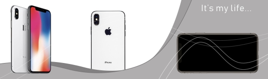 Header Iphone X IDEARMEXICO